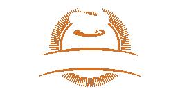 Cafetería Repsol Playa Honda Logo